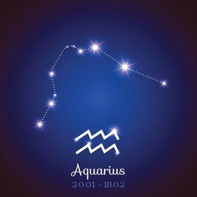 Constellation Aquarius  Recherche Google Tattoo