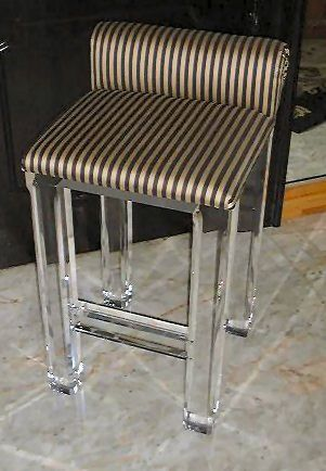 150 best kitchen barstools images on pinterest kitchen ideas bar stool and bar stools