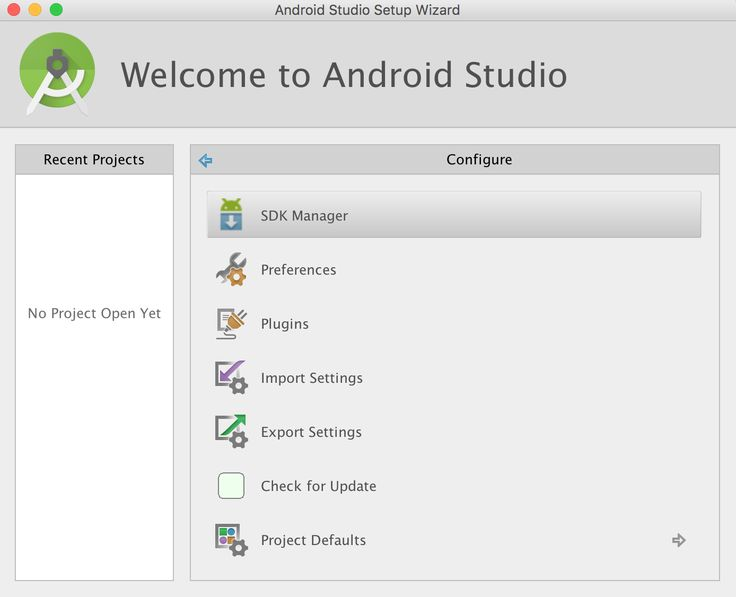 Learn how to download and install Android Studio in this Beginning Android Development Tutorial.