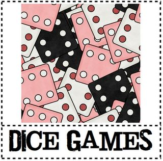 14 pages of directions for a variety of dice games for fun reinforcement!: Games Freebie, Math Games, Dicegames, Math Centers, Math Ideas, Teaching Ideas, Dice Games, Classroom Ideas, Pitner S Potpourri