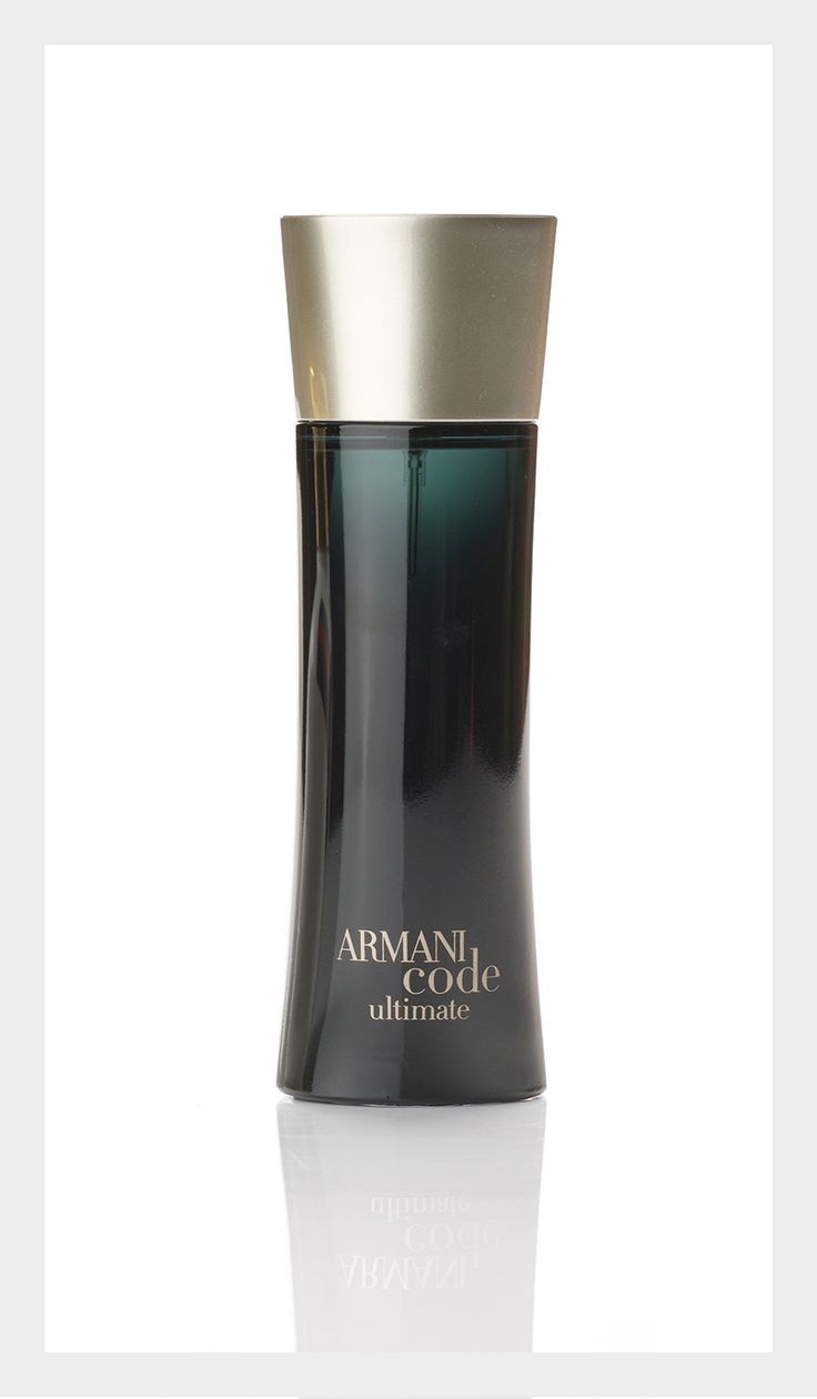 The best-selling Armani fragrance goes to the next level with Armani Code Ultimate 75 ml Eau de Toilette. Intense, sensual, sophisticated, sexy. $174 with FREE Armani Sports Bag from Life Pharmacy Takapuna at Shore City
