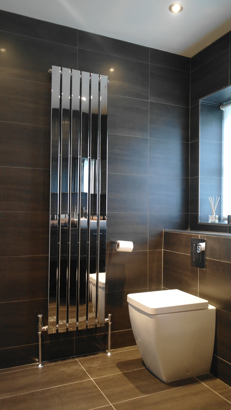 25 Best Images About Cloakroom Ideas On Pinterest