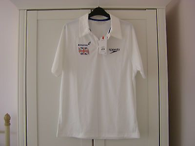 Bnwt great #britain olympic #british #swimming team  top size s,  View more on the LINK: 	http://www.zeppy.io/product/gb/2/291845015678/