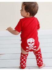 Baby Boy Boutique Clothing : Newborn Baby Boy Designer Clothes