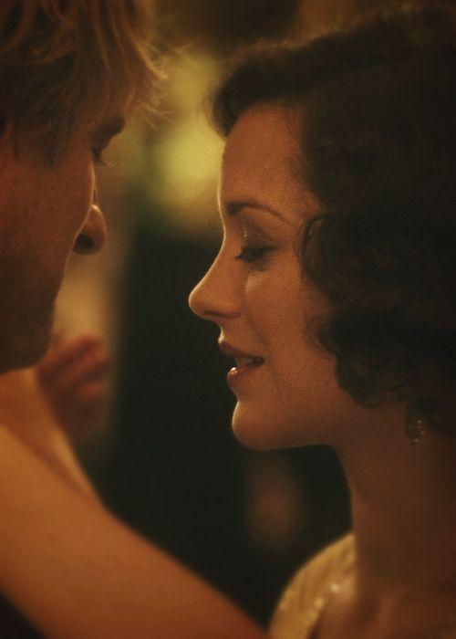 Midnight in ParisFilm, Owen Wilson, Midnight In Paris, Ems Paris, Marion Cotillard, Woody Allen, Favorite Movie, Favourite Movie, Beautiful Close