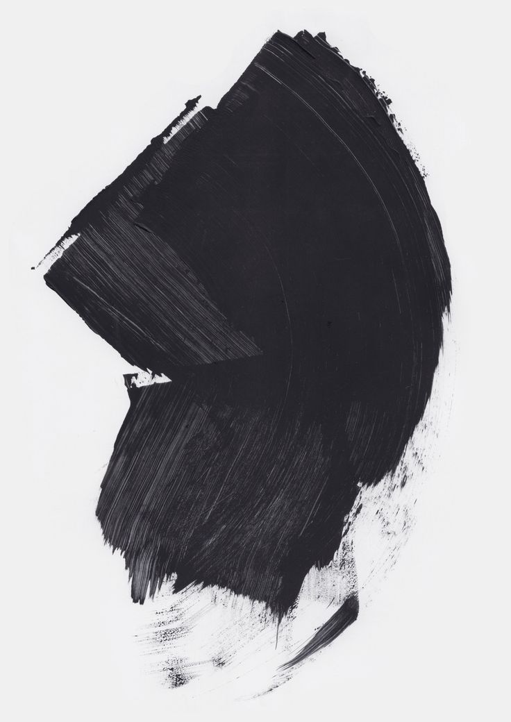 "vjeranski: "" Masāfa (Arabic: مسافة, Distance or Space) Resistance. 21 x 29.7 cm Acrylic on paper. """