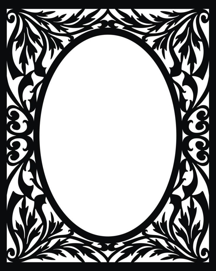 Google Image Result for http://www.craftsmanspace.com/sites/default/files/free-patterns/vectorized_scroll_saw_pattern.jpg