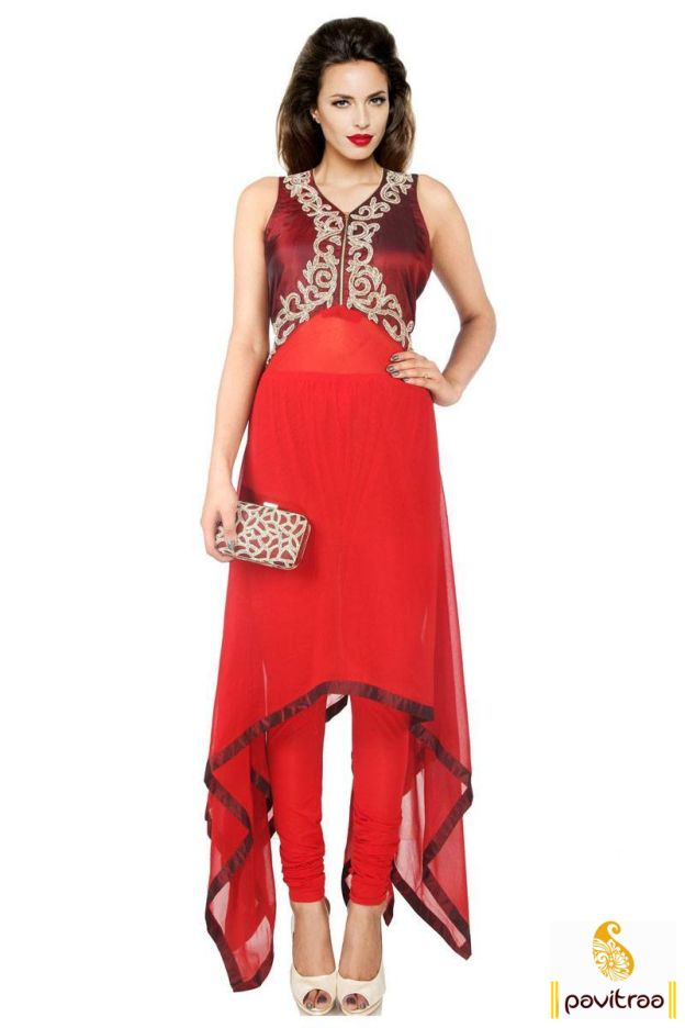 This beautiful red maroon anarkali salwar suit online shopping sure to touch your soul. Purchase this salwar suit with best discount price.  http://www.pavitraa.in/store/partywear-salwar-suit/ #salwarsuits, #salwarkameez, #dresses, #designersalwarsuits, #straightsalwarsuits, #embroiderysalwarsuits, #wholesalecatalog, #churidarsuit, #plazo, #festivaloffer