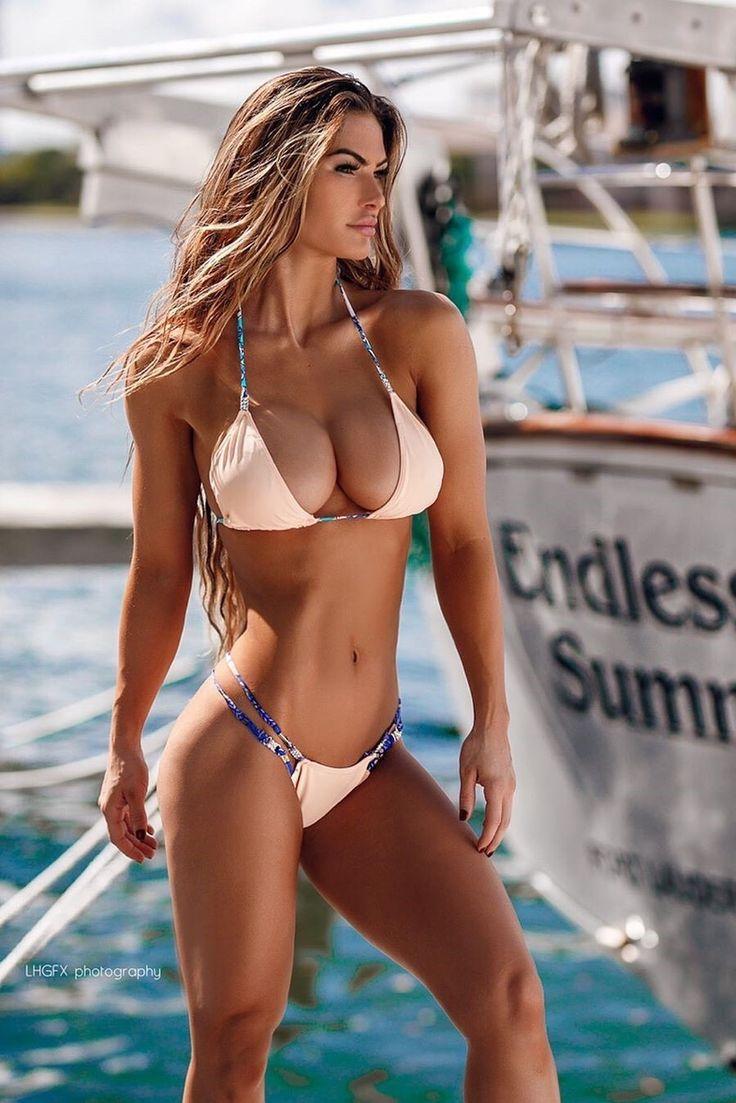 perfect-bikini-for-your-body