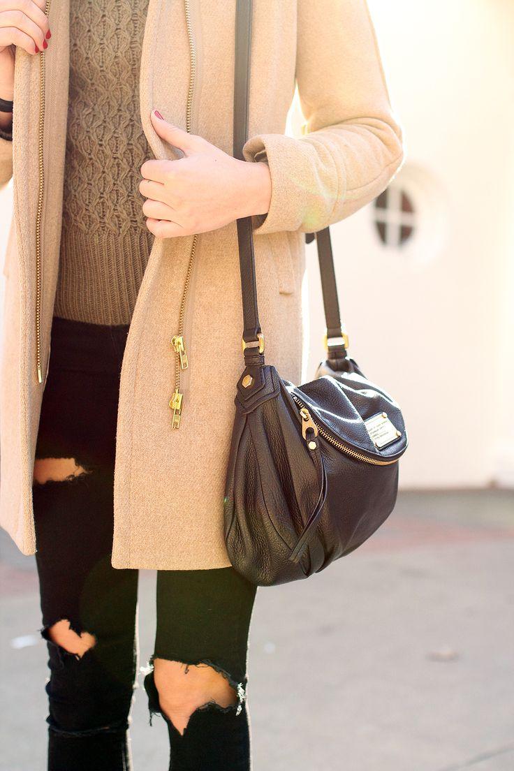 fashion-jackson-jcrew-stadium-cocoon-coat-marc-by-marc-jacobs-natasha-handbag