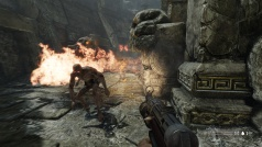 Deadfall Adventures PC Xbox 360 screenshots    http://gg3.be/2013/06/19/nordic-games-releases-indiana-jones-screenshots-for-deadfall-adventures/    GG3 gets another batch of screenshots to gawk at. Publisher Nordic Games is creating an oldschool action hero adventure with the makers of the Painkiller HD game and calling it Deadfall Adventures.