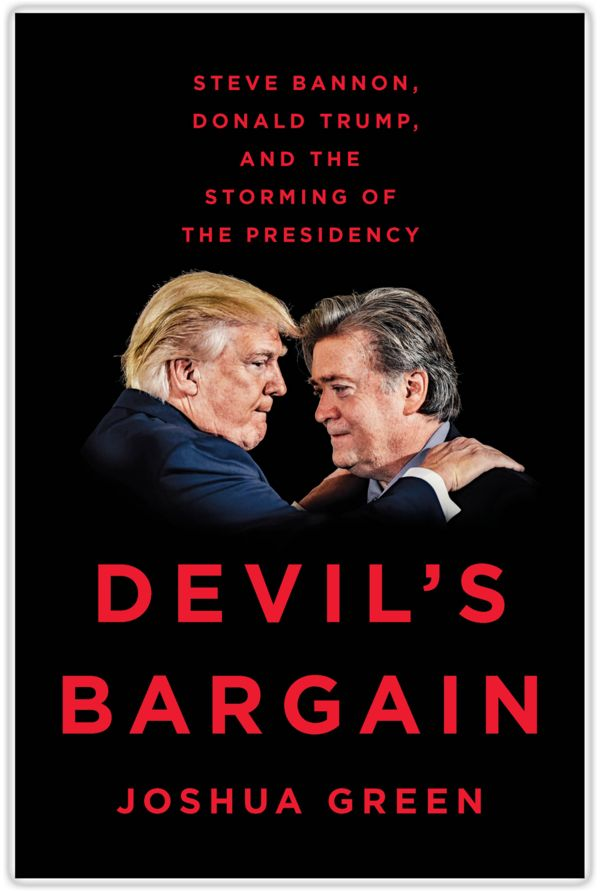 """The Remaking of Donald Trump. In the multicultural days of """"The Apprentice,"""" he rose to a level of popularity with minorities that the GOP could only dream of. Then he torched it all to prepare for a hard-right run at the presidency."""