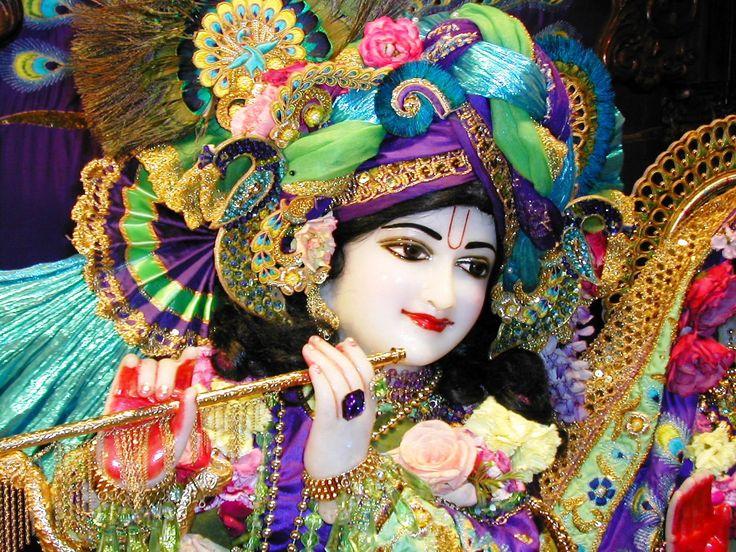Senhor Krishna Wallpapers Hd Senhor Animated krishna bela hd