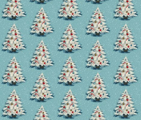 31 best Fabric images on Pinterest | Custom fabric, Spoonflower ...