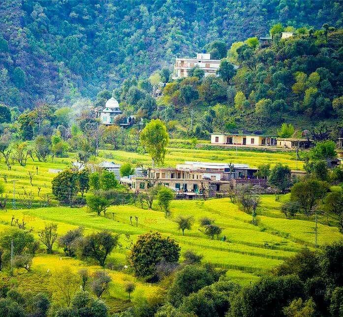 58 Best Kashmir Images On Pinterest Azad Kashmir Beautiful Places And Kashmir Pakistan