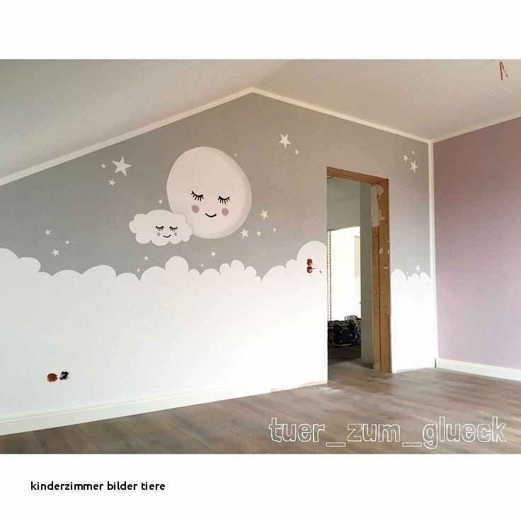 43 Frisch Wandgestaltung Babyzimmer Junge Toys, Kids & Baby #Babyzimmer #Frisch … #kinderzimmer