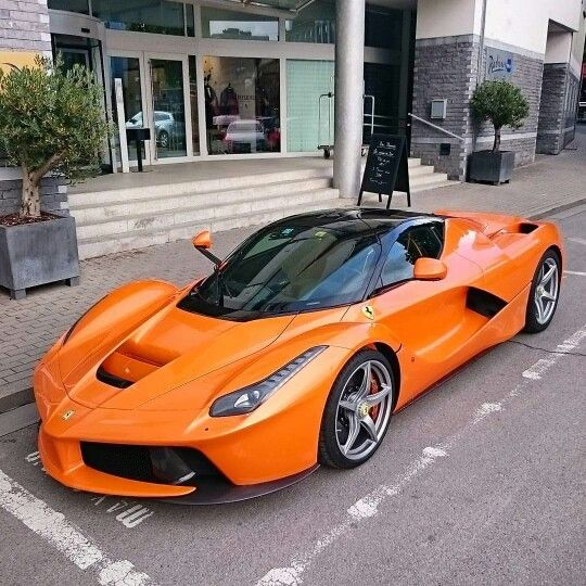 5518 Best Images About Dream Cars & Others On Pinterest