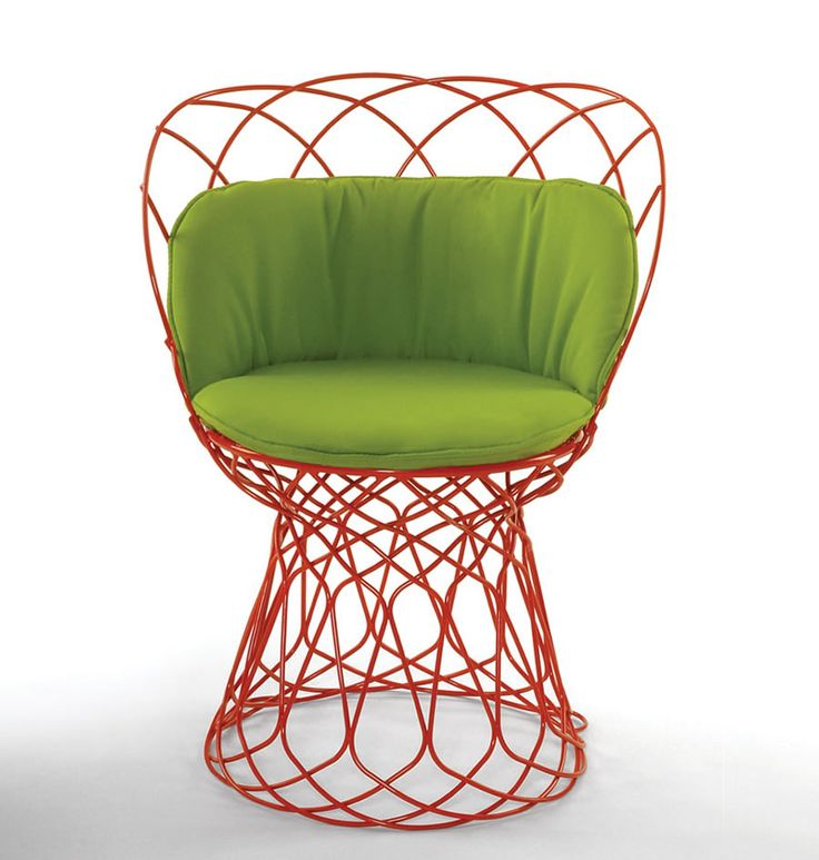 Furniture:Garden Chair Furniture Modern Home Indoor And Outdoor Furnishing  Design Chair Re Trouve By Patricia Urquiola Lovely Garden Chair Furniture  By ...