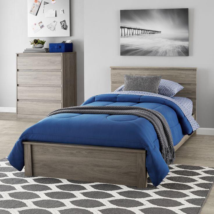 15 mejores imágenes de twin beds en Pinterest   Camas gemelas ...
