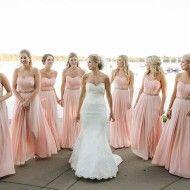 vestido-madrinha-rosa-5
