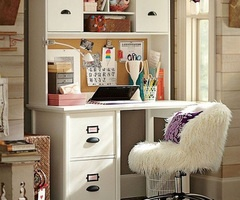 How To Create A Perfect Working Area? Home Office Ideas For Inspiration!   Fashion Tag