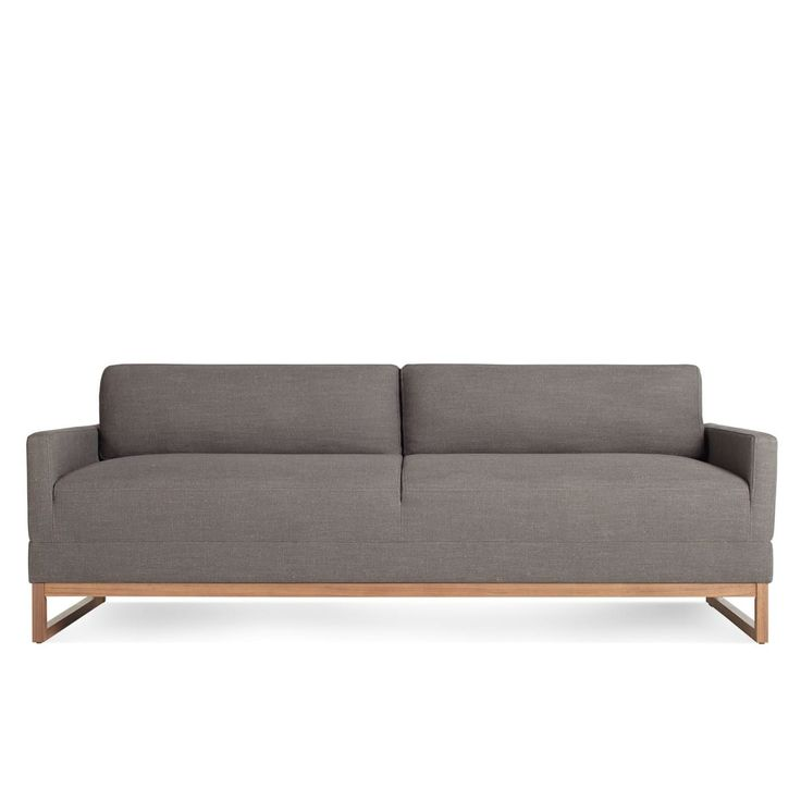 The best sleeper sofas sofa beds sleeper sofas sofa for Where to buy the best sofas