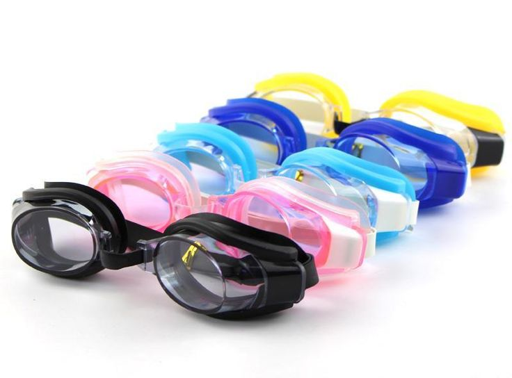 Anti fog Swimming Glasses //Price: $8.75 & FREE Shipping //   #swimmer #sand #hot #vacation #healthy