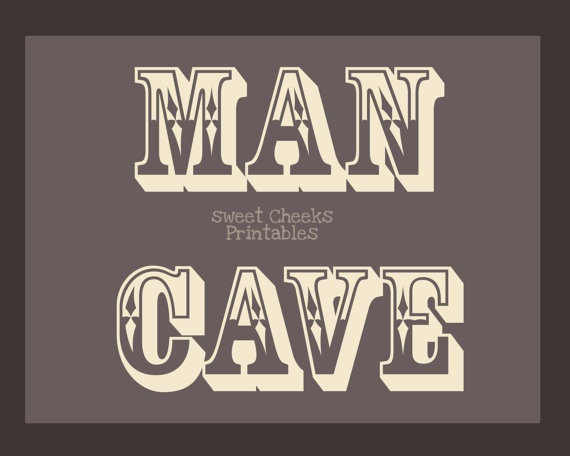 Cheap Man Cave Gifts : Best man cave ideas images on pinterest room