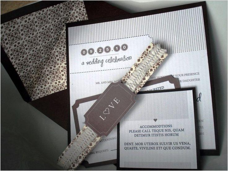 The 25 best hobby lobby wedding invitations ideas on pinterest wedding invitations kits hobby lobby home decoration ideas stopboris Image collections