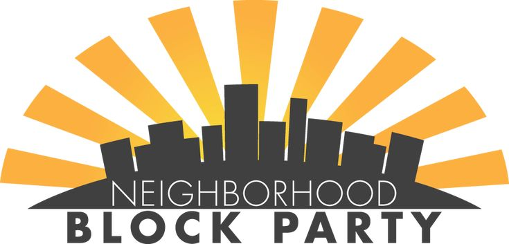 Don't forget next Tuesday, October 18th, is the Hoyt Street Block Party! Eastridge Elementary School, Avondale Baptist Church, Applecreek Apartments, Hoyt Place, and KXOX will all be having activities! Starting at 5pm at Eastridge and ending at 8pm at KXOX its sure to be a great family evening! Come out and join the fun this Tuesday, October 18th!