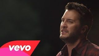 strip it down luke bryan official video - YouTube