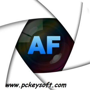 AfterFocus-Pro-Crack-app-www-pckeysoft-com