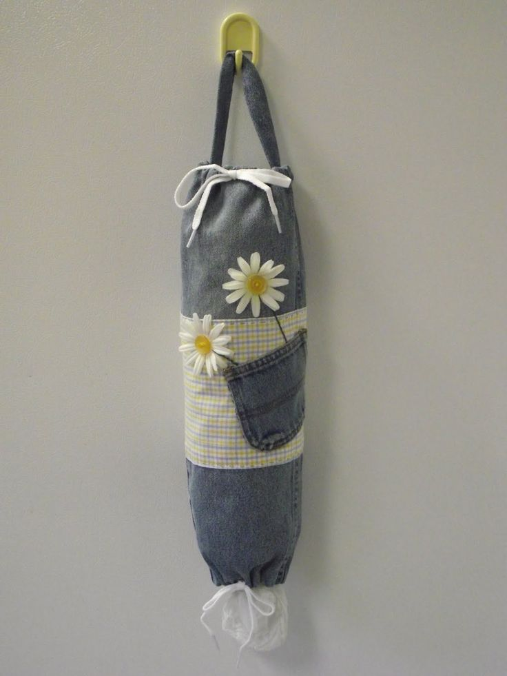 best 25 plastic bag holders ideas on pinterest plastic. Black Bedroom Furniture Sets. Home Design Ideas