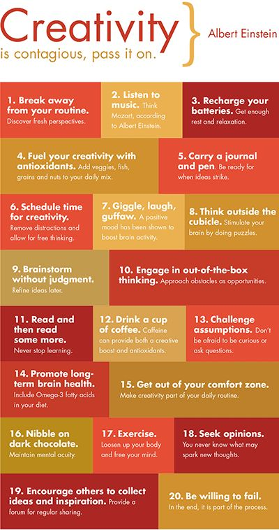 Creativity Tips -For Web -1