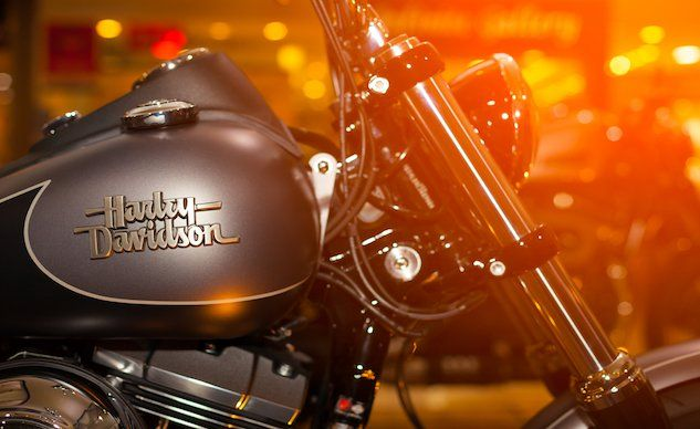 Harley Davidson To Close Kansas City Manufacturing Plant Harley Davidson Cheap Car Insurance Car Insurance