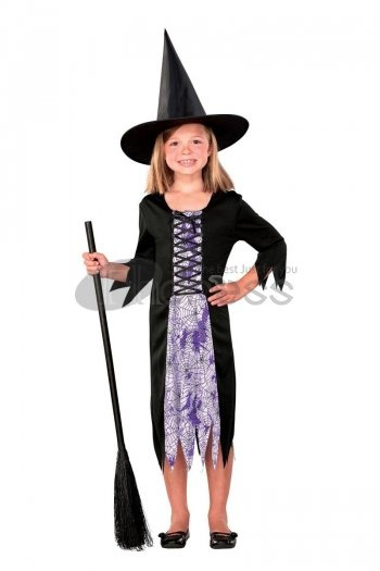 Halloween Costumes For Kids / Halloween Costumes Witch Costumes  sc 1 st  Pinterest & 14 best Costume ideas images on Pinterest | Costume ideas Halloween ...