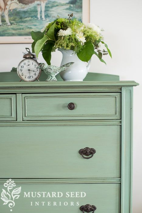 150 best images about color focus lucketts green on pinterest antiques pine cone hill - Mustard seed interiors ...