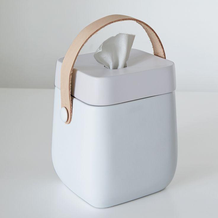 ideaco/イデアコ ロールペーパーケース hako|家具収納・インテリア雑貨専門 通販のハウススタイリング(house styling)
