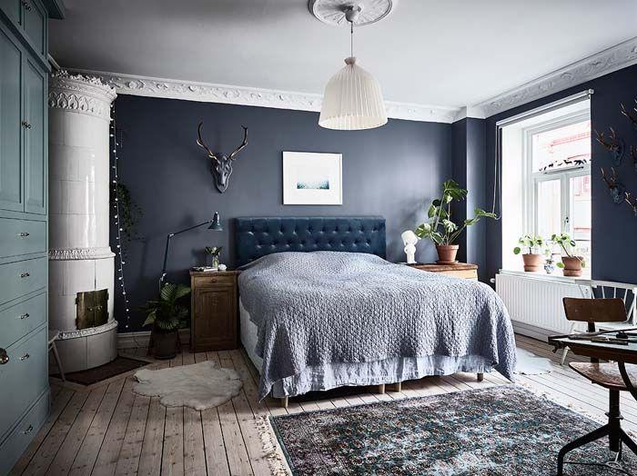 Die besten 25+ Strandart kamine Ideen auf Pinterest Strand stil - englischer landhausstil schlafzimmer