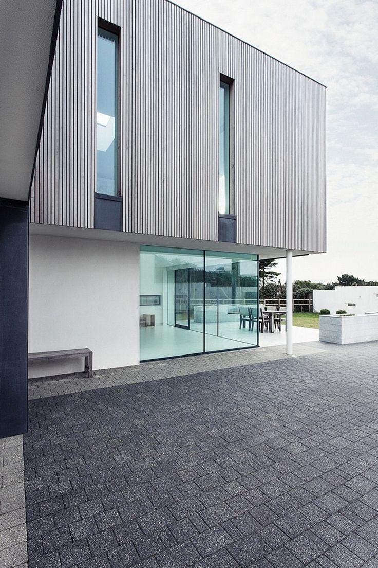 zinc-house-by-ob-architecture-12.jpg 750×1,125 pixels