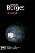 EL ALEPH_ borges