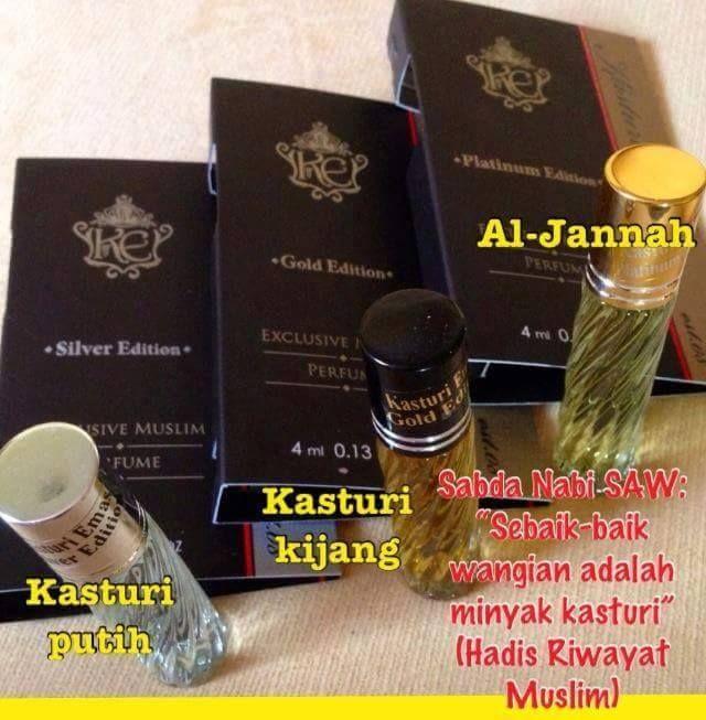 Kasturi Kijang Deer Musk Oil From Malaysia Musk Oil Oils