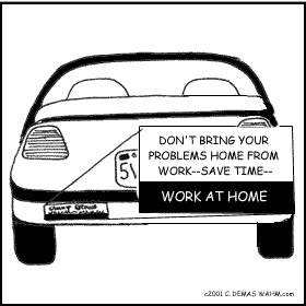 """Work at home. Become self-employed. Do you want to learn how...for """"FREE""""   Click on the image,"""
