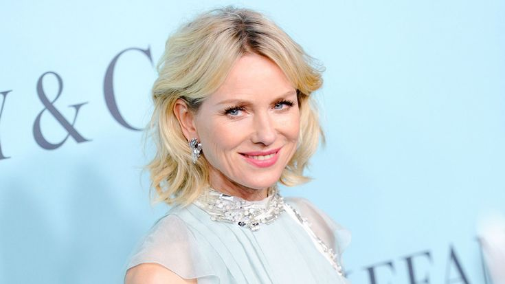 Naomi Watts to Star in Netflix's 'Gypsy' | Variety