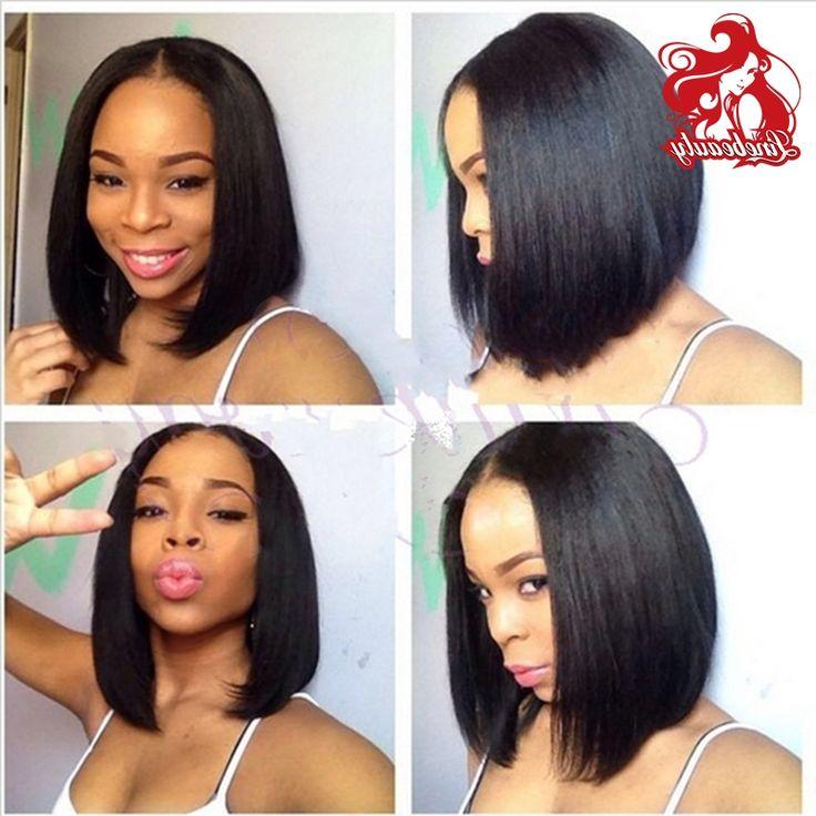 38.25$  Watch here - https://alitems.com/g/1e8d114494b01f4c715516525dc3e8/?i=5&ulp=https%3A%2F%2Fwww.aliexpress.com%2Fitem%2FFull-Wig-for-Women-Fake-Hair-Cheap-Wigs-Short-Heat-Resistant-Synthetic-False-Hair-Short-Natural%2F32578992298.html - Full Wig for Women Fake Hair Cheap Wigs Short Heat Resistant Synthetic False Hair Short Natural Women's Wigs 38.25$