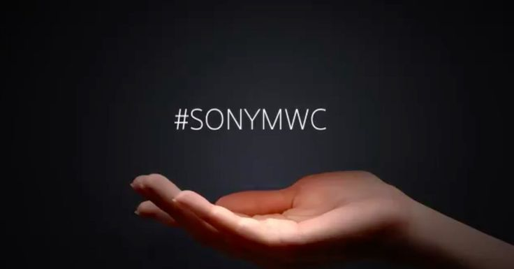 Sony releases mysterious teaser for its next phone  Sony is apparently going to introduce something at Mobile World Congress next week going off the fact that its Xperia account tweeted a teaser video for the annual phone event this morning. The video shows a hand and a bunch of ripples cascading down onto it from above. It also says whatever this video is hinting at will be announced on February 26th.  You can see the tweet below:  I dont totally get what its alluding to. Something youll…
