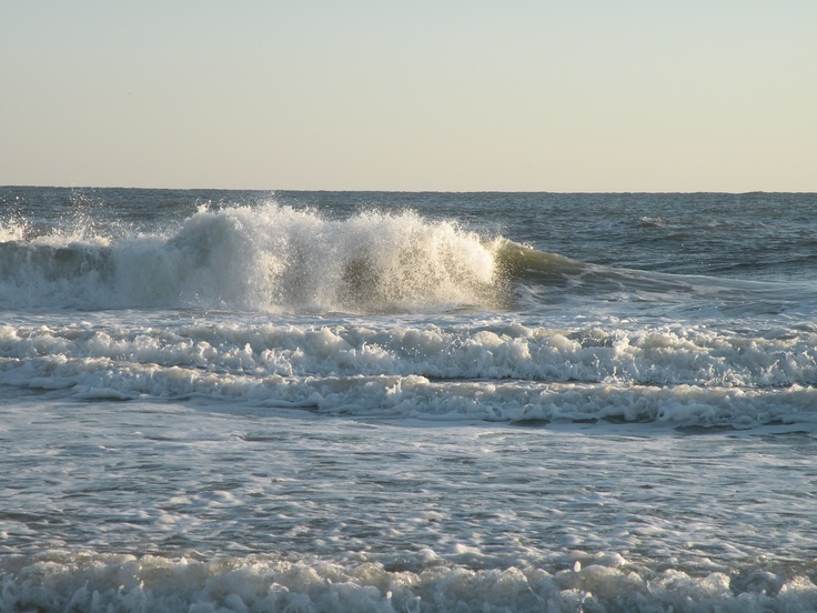 Gulf shores surf boogie boarding places pinterest for Surf fishing gulf shores