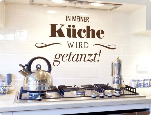 17 beste ideer om Lampen Für Küche på Pinterest Diy küche - deckenlampen für küchen