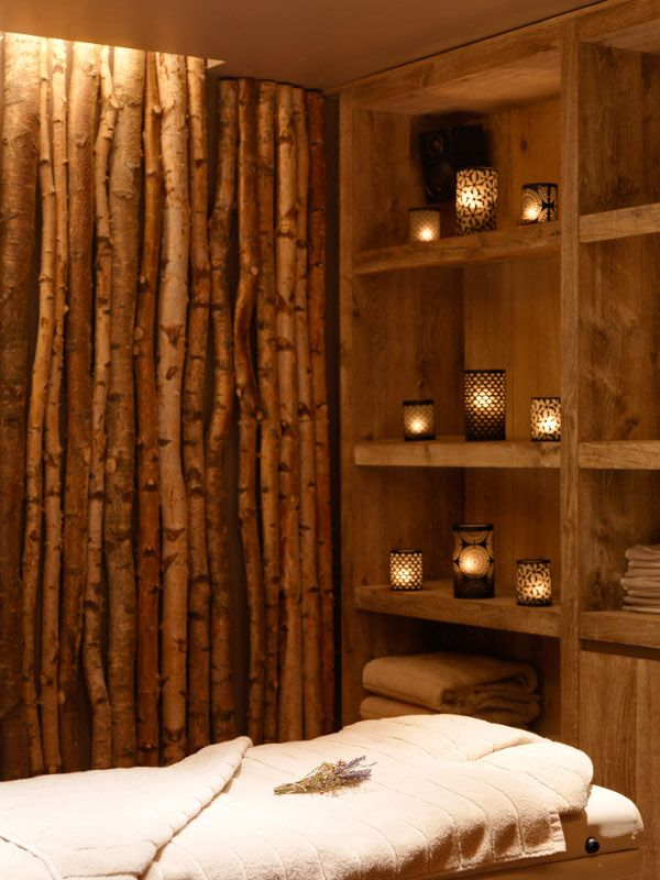 1000 images about massage studio decor on pinterest for Dicor salon