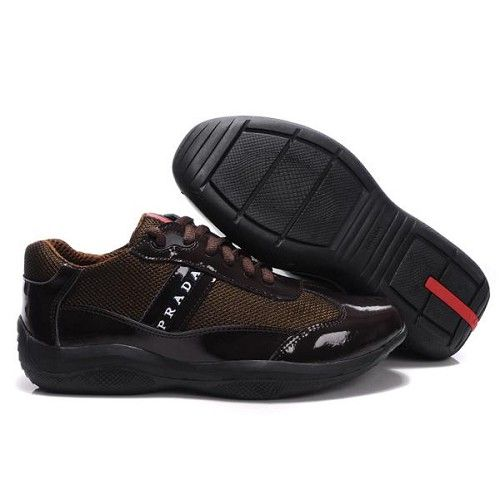 Prada Shoes for Men | Prada Sneakers For Men a93 - Wholesale Prada
